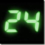 24 Videos in 24 Stunden