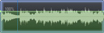 Camtasia Studio 7 Audiobearbeitung