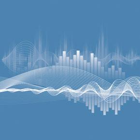 Technik-Tipp - Audio